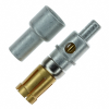 D-Sub, D-Shaped Connectors - Contacts -- A34790-ND -Image