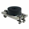 Pressure Sensors, Transducers -- NBPMPNS060PAUNV-ND -Image