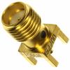 Coaxial Connectors (RF) -- A132169-ND -Image