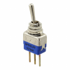 Toggle Switches -- 11236A-ND