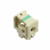 Rectangular Connectors - Board In, Direct Wire to Board -- A100353CT-ND -Image