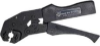 Thicknet Coax Crimp Tool -- FT152