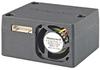 HPM Series PM2.5 Particle Sensor with UART output -- HPMA115S0-XXX -Image