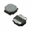 Fixed Inductors -- 587-5804-6-ND -Image