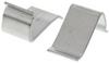 Heatsink Mounting Accessories -- 203791