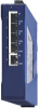 Switches, Hubs -- 1797-1029-ND -Image