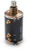 4201-4704 Series Rotary Motion Precision Sensor