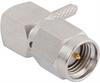 Coaxial Connectors (RF) -- M39012/56B3119-ND -Image