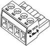 Pluggable Terminal Blocks -- 39530-5620 -Image