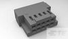 FFC Connectors -- 3-88179-8 -Image