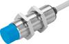 Proximity sensor -- SIED-M18NB-ZO-K-L - Image