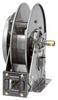 Spring Rewind Rescue Reel -- FN700 - Image