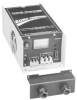 Battery Chargers -- Model # 091-90-12