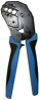 Universal Crimper w/ Coax Die -- 45P2998