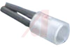 Indicator,Pnl-Mnt;5MM LED CONNECTOR -- 70053034