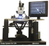 Specialty Probe System -- Simultaneous Double-Sided Prober (DSP) -- View Larger Image