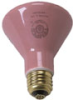Edison Style Screw-In Bulb E-Mitters CRE Series