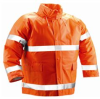 Comfort-Brite® - The Ultimate General Purpose Rain Suit -- J53129