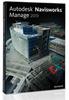 Navisworks Manage 2013 SLM -- 507E1-905111-1001