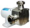 28400 Pedestal Pump -- 28400-1115 - Image