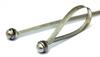 Home Fixed Length Seals SphereLock -- SphereLock