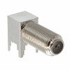 Coaxial Connectors (RF) -- WM5387-ND -Image