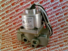 SOLENOID VALVE GAS 1/2IN NPT 120V 60HZ -- H91DA1