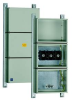 High-Voltage Terminal Box -- Series 8125