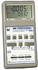 Synthesized In-Circuit LCR/ESR Meter -- BK Precision 886