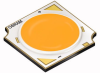 SOLERIQ® S Chip-on-Board LEDs -- GW KAFGB3.DM