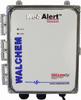 WebAlert™ -- WA400