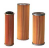 PL Pleated Filter Cartridge -- Safegard 3™ -Image