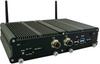 Intel® Core™ i7/i5/i3 Fanless In-Vehicle PC