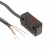 Optical Sensors - Photoelectric, Industrial -- Z12084-ND -Image