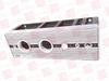 PIAB VACUUM PRODUCTS MLD-50-MK-1 ( VACUUM GENERATOR, 0.6MPA, 87PSI ) -Image