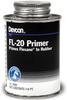 Flexane® Primer -- 15980 - Image
