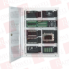BLACK BOX CORP JHN1040A ( RESIDENTIAL NETWRK CHASSIS, 40 IN HIGH ) -Image