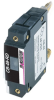 DC Surge Protector SPD CB Indoor Circuit Breaker Style 48 Vdc, Single-Mode SASD R56 -- 1101-511 -Image