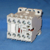 Control Relays Type JMRA -- JMRC040AT