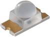 LED Indication - Discrete -- SML-S13MTT86-ND -Image