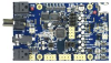 Digital Audio Interface Transceiver Eval. Module -- 91R0394