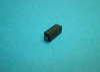 T.C.R Compensator Precision Wire Wound Resistor -- ST Series