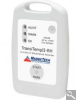 Temperature Humidity Data Logger -- TransiTempII-RH