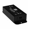 Power over Ethernet (PoE) -- 993-1098-ND - Image