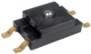 FSS SMT Series force sensor, surface mount, non-compensated, 0 N to 14.7 N force range, tape and reel -- FSS1500NGR