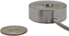 Load Cell -- Model 53