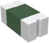 PTC Resettable Fuses -- F5756CT-ND - Image