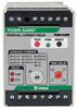 PGR-4300-120