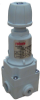 Miniature Pressure Regulator -- M55 Series