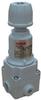 Miniature Pressure Regulator -- M55 -- View Larger Image